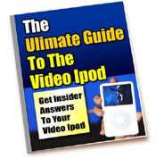 ultimate-guide-Video-Ipod-cover