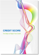 10 Steps To Repair Credit Score PLR Ebook