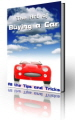 Art of Buying a Car PLR Ebook