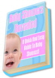 Baby Showers Revealed PLR Ebook