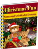 Christmas Fun PLR Ebook