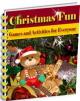 Christmas Fun PLR Ebook
