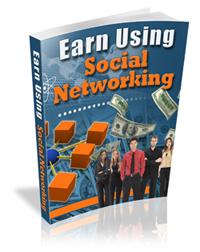 Earn-Using-Social-Networking-2