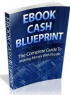 Ebook Cash Blueprint PLR Ebook