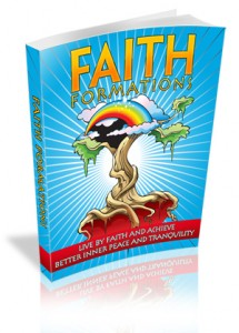 Faith Formations