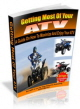 Getting Most Of Your ATV PLR Ebook
