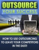 PLR Outsource Your Success Ebook