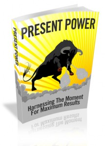 Present_Power