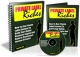 Private Label Riches PLR Ebook