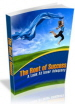 Root of Success PLR Ebook