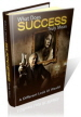 Success Truly Mean PLR Ebook
