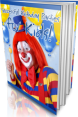 Successful Birthday Parties for Kids! PLR Ebook