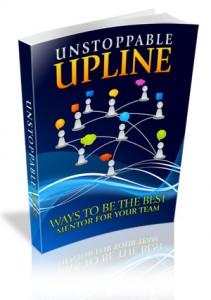 Unstoppable_Upline