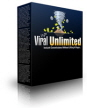 WP Viral Unlimited