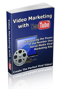 Video Marketing with You Tube