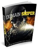 Domain Sniper