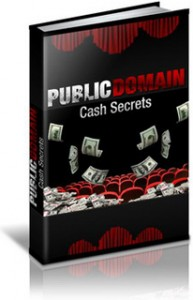 Public Domain Reports