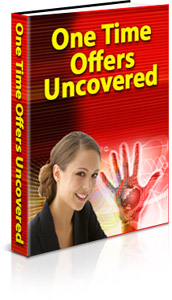 One_Time_Offers_Uncovered