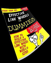 Link Wheels for Dummies