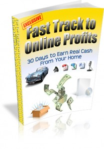Fast_Track_To_Online_Profits