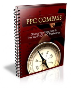 PPC Compass: Giving You Direction In The World Of PPC