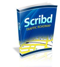 scribdroadmap