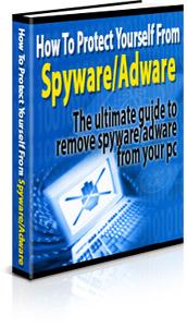 Spyware Adware