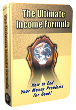 Ultimate Income Formula