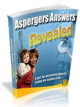 Aspergers Answers Revealed PLR Ebook