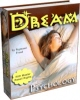 Dream Psychology PLR Ebook