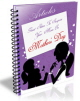 Great Ideas To Surprise Your Mom On Mother's Day PLR Ebook