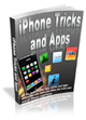 PLR Ebook Iphone Tricks And Apps