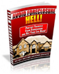 PLR Ebook Avoid Foreclosure