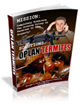 PLR Ebook Oplan Termites