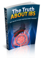 The Truth About IBS