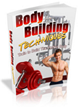 PLR Ebook Body Building