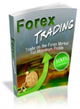 PLR Ebook Forex Trading