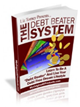 PLR Ebook Debt