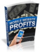 Mobile Website PLR Ebooks