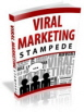 Virtual Marketing PLR Ebooks