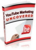 Youtube Marketing PLR Ebooks