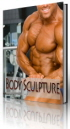 Body Sculpture PLR  Ebook