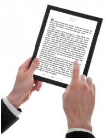 PLR Ebooks With Reader