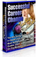 Successful Career Change Tactics Revealed PLR Jobs Ebook