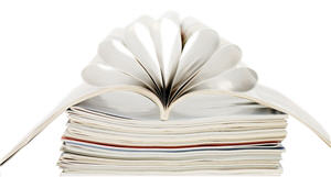 PLR Articles buy and rewrite them