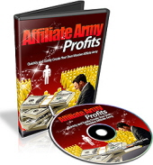 PLR-Affiliate-Army-Profits-Video
