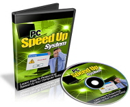 PLR-Protect-and-Speed-Your-Computer-Video