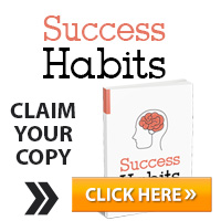 MMR Success Habits