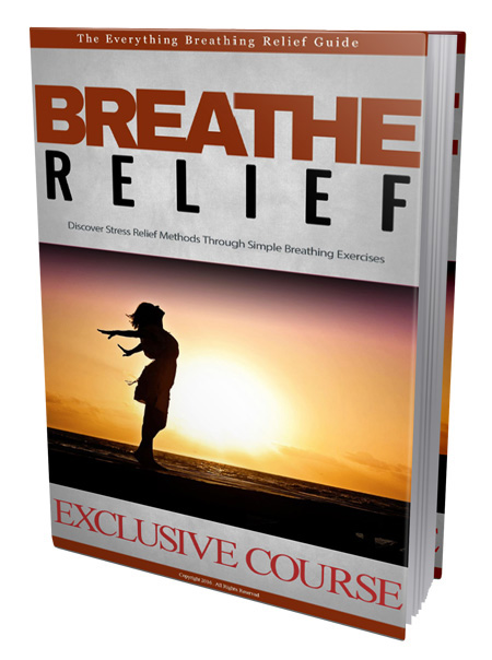 MMR Breathe Relief
