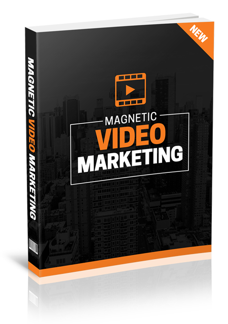 MMR Magnetic Video Marketing!
